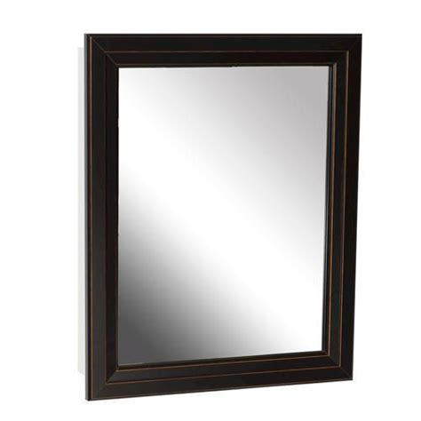 1000 Images About Bathroom On Pinterest Wall Mount Menards Bathroom Mirrors