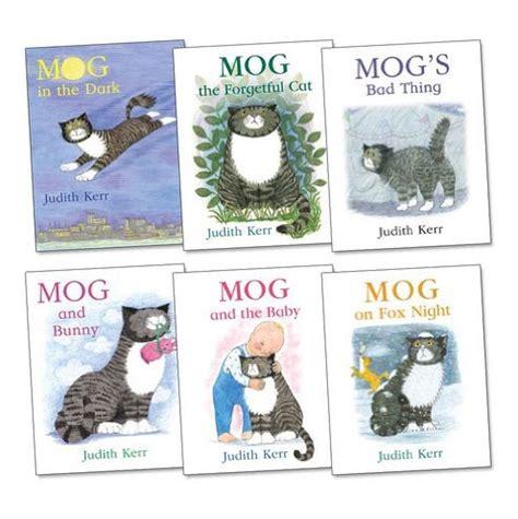 libro mogs christmas conoce a mog el gato en el nuevo anuncio de navidad de sainsbury s el poder de las ideas