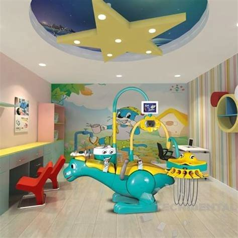 imagenes de unidades odontologicas tecnidental unidad odontologica pediatrica dino dynamik