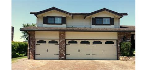 garage door repair cedar park tx garage door repair cedar park tx cedar park tx garage