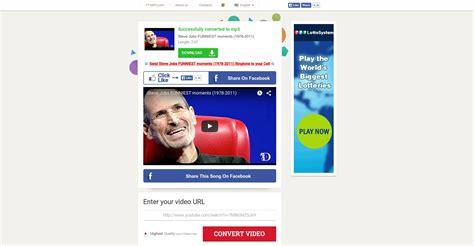 download mp3 yt yt mp3 com alternatives alternativeto net