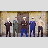 Military Dress Uniforms All Branches | 600 x 315 jpeg 37kB