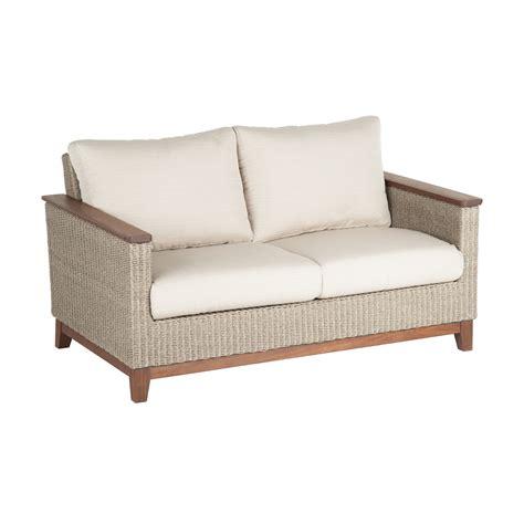 Ipe Outdoor Furniture by Outdoor Furniture Ipe Wood Furniture Patio Furniture