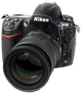 nikon d700 digital camera review reviewed.com cameras
