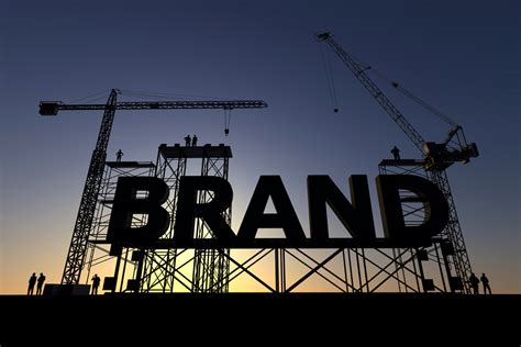 Home Building Ideas by 10 Ways To Increase Your Brand Awareness Eventbrite Uk Blog
