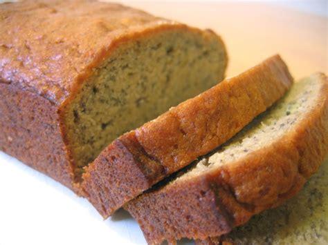 banana bead banana bread recipe dishmaps