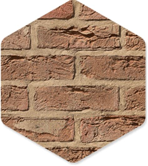 York Handmade Bricks - thirkleby handmade bricks york handmade bricks