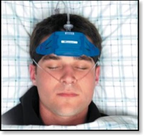 take home sleep study center take home sleep test to