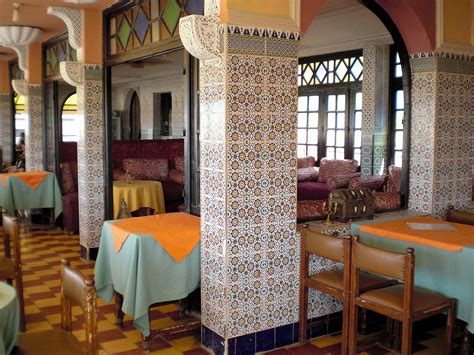 säule innenarchitekt essen kostenlose foto villa restaurant