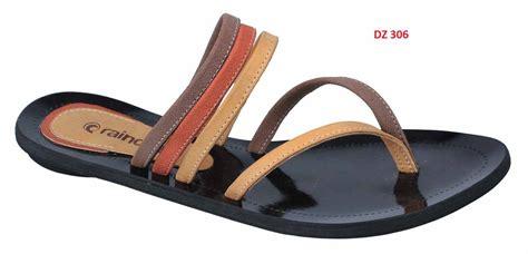 Gfp Sandals Pu Pvc Sol Tpr Coklat Kombinasi Bly 71 sandal terbaru hari ini gudang fashion wanita