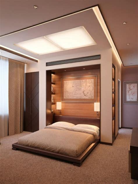 schlafzimmerwand beleuchtung ideen schlafzimmerwand gestalten wanddeko hinter dem bett