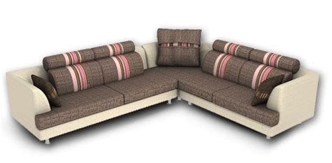 l shaped sofa designs india l shape sofa set designs india memsaheb net