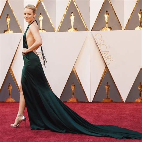 a fashion experts guide to the oscars red carpet video 100 oscars red carpet dresses 2017 2018 187 b2b fashion