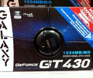 Sell Best Buy Gift Card Instantly - nvidia gt430 cards leak bit tech net