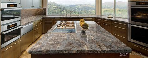 Cambria Countertops Sles by Real Countertop Sales Installation In Melbourne Fl