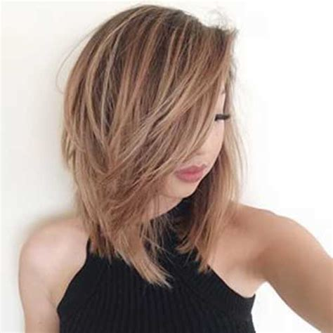 what is the shortest length hair for v shape 25 girls bob haircuts bob hairstyles 2017 short