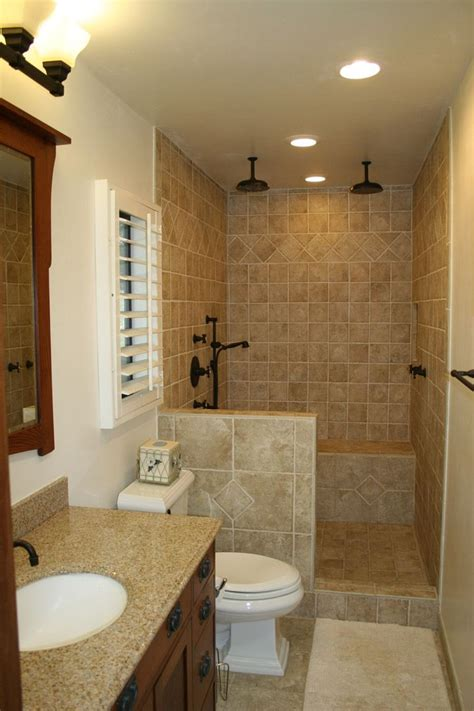 nice bathroom design  small space bathroom