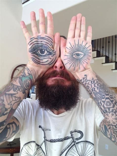 eye tattoo on palm meaning 1000 images about tattoos on pinterest