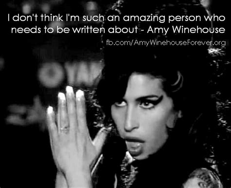 Winehouse Needs Help by Winehouse Quotes About Quotesgram