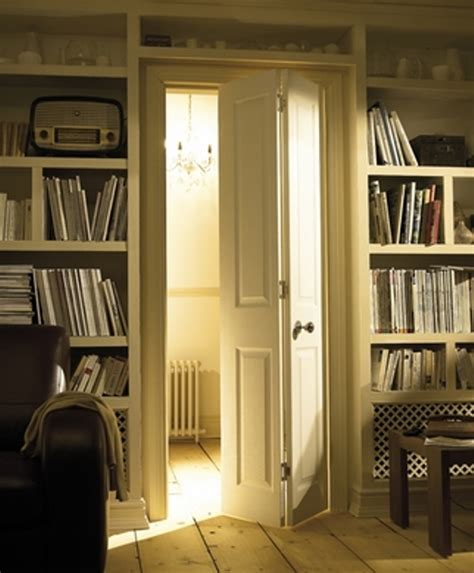 Interior Door Styles For Homes by Interior Door Styles And Their Effects