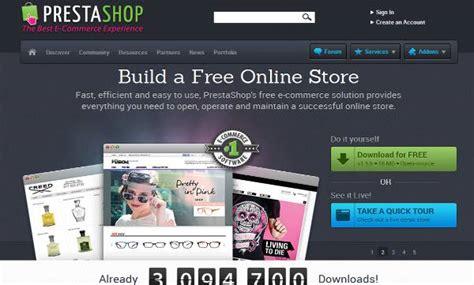 membuat online shop dengan cms kemudahan membuat toko online dengan cms webhozz blog