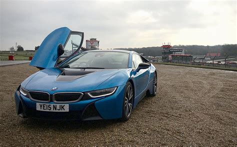 bmw supercar supersport supercars it s no shock the electric bmw i8