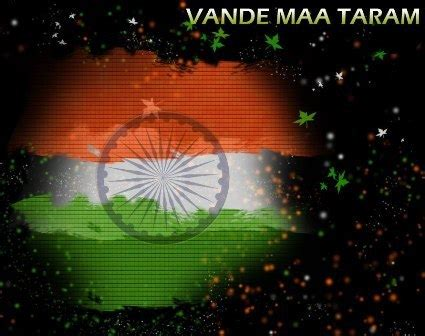 indian independence day 2013 happy independence day 2013 hd desktop wallpapers