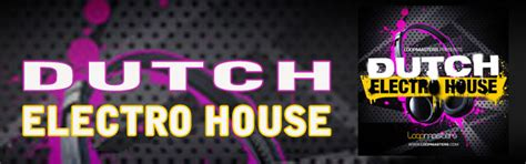 loopmasters house vocal sessions download
