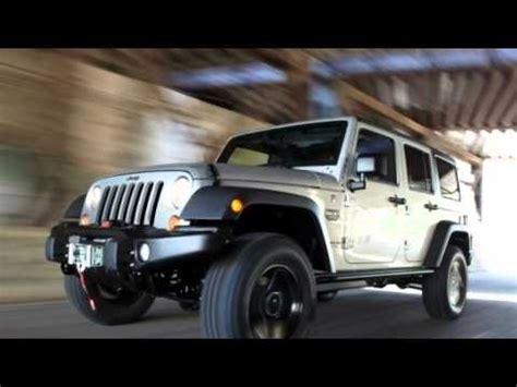 2012 jeep wrangler colors 2012 jeep wrangler color choices