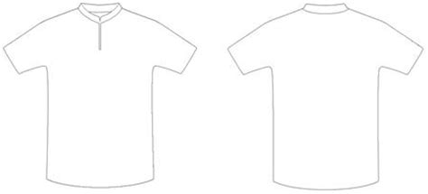 Bowling Shirt Design Template Its Competition Time Design A Seismic Bowling Shirt
