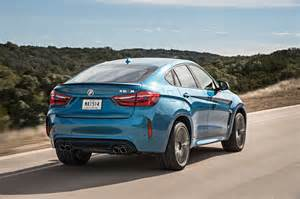 2015 bmw x6 m returns in new mega gallery 148 photos