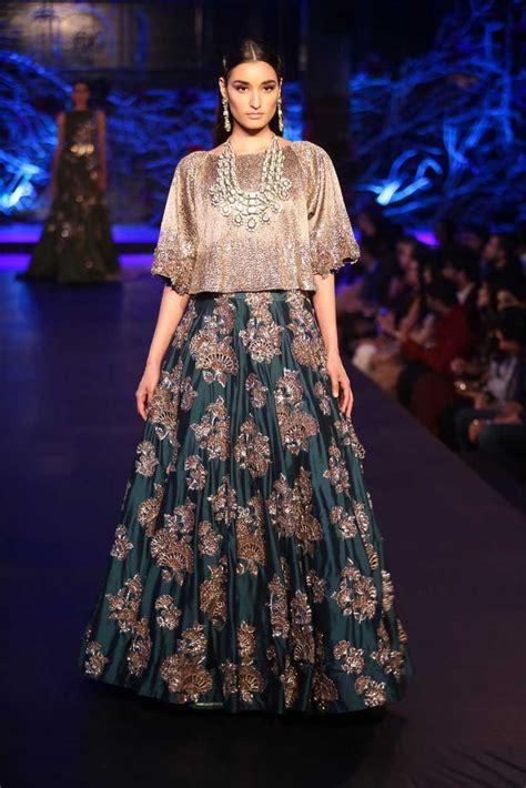 cape style lehenga ideas for girls 8 lehenga pk 5 innovative blouse designs with lehenga skirts indian
