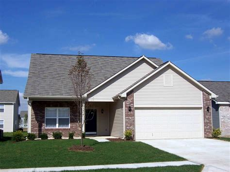 arbor homes magnolia model home decor ideas