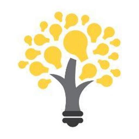 idea pictures idea tree idea tree twitter