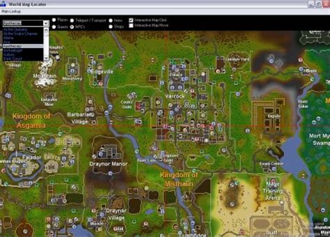 Runescape Giveaways - 1000 images about runescape on pinterest black dragon party hats and just a game