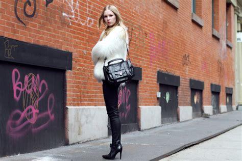 Junkie Fashion Tip Proenza Schouler For Target 2 by Shoes T Shirt Bag Wheretoget