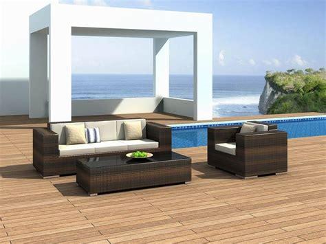 giardino mobili esterno mobili da esterno accessori da esterno