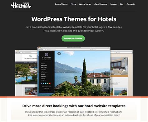 themes storefront the ultimate collection of wordpress theme shops wp mayor