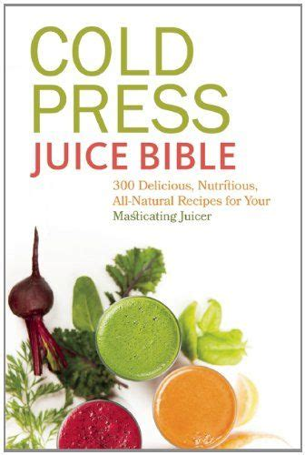 Masticating Juicer Recipes Detox by 1000 Images About Cold Press Juices On Kale