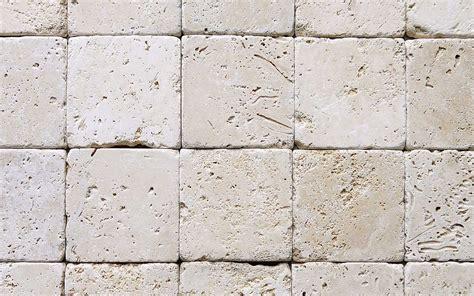 fliese 10x10 travertin natursteinmosaik fliesen 10x10 kaufen steinlese