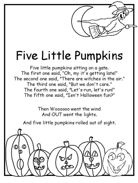 1000 ideas about funny poems for kids on pinterest