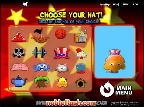 tattoo games online y8 y8com play free online games tattoo design bild