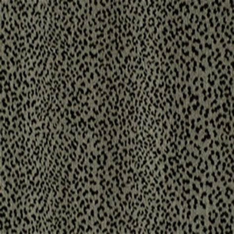 cat skin upholstery cat upholstery fabric 28 images animal print