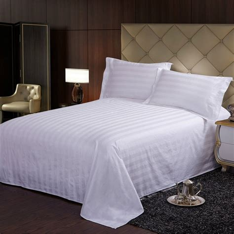 egyptian cotton bed sheet pillowcases bedding sheets sheet sets twin queen king ebay