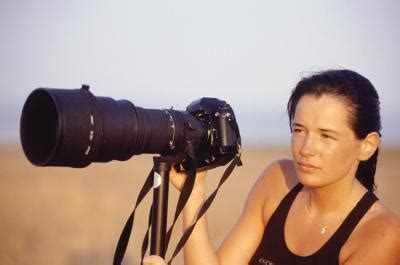how much would a typical photographer make?   chron.com