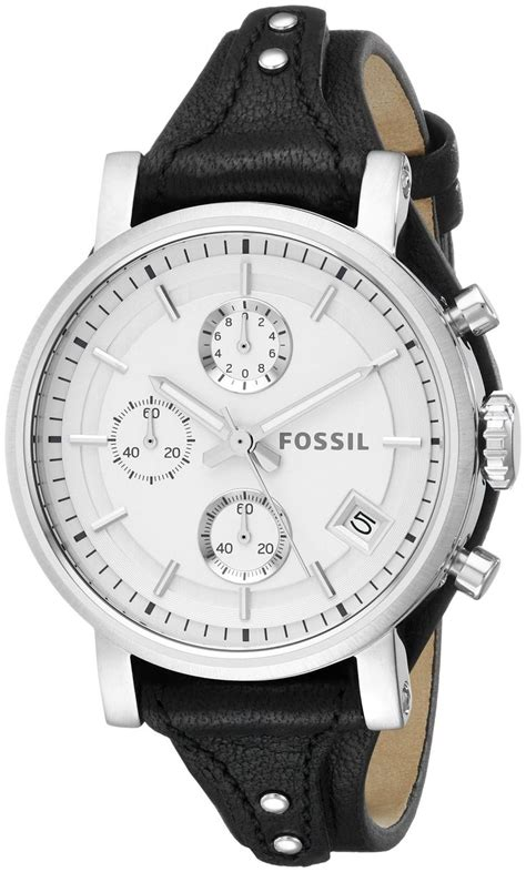 Fossil Fs5265 100 Original 100 best fossil watches images on fossil watches watches and s watches