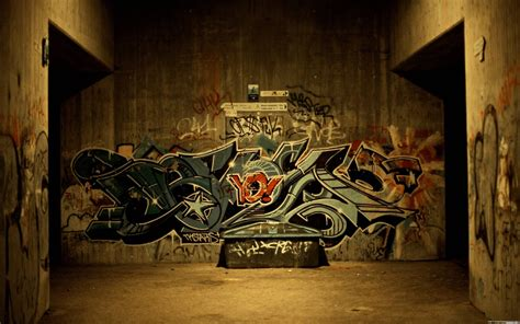 cool urban wallpaper hip hop wallpapers wallpaper cave