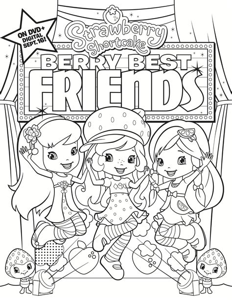 Galerry home sweet home coloring page