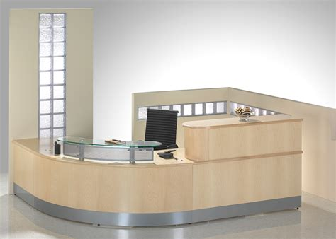 Quality Reception Desks Reception Desks High Quality Reception Furniture