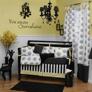 Gender Neutral Bedding Sets Top 5 Gender Neutral Bedding Sets Giveaway
